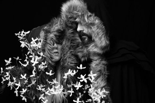 Pagan-Synth von Esoterik Zweite Single...