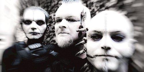 """Darkness on Demand - neue EP """"Brain Fucked"""""""