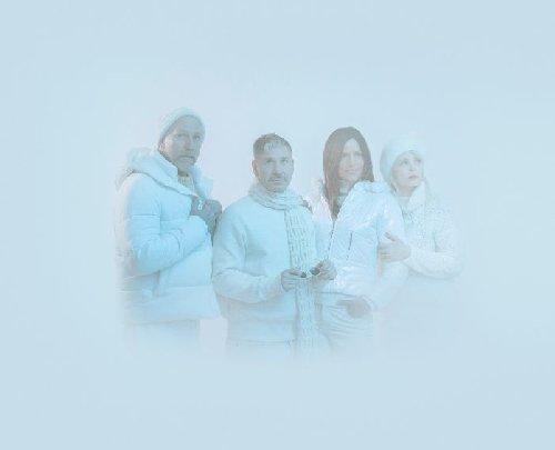 Imperial Teen kündigen erstes Album seit sieben Jahren an