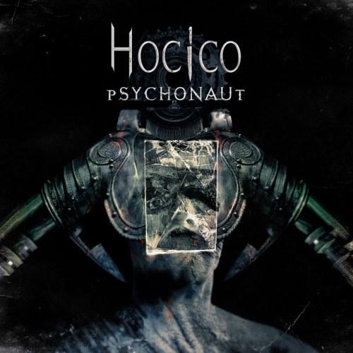 Hocico - der Doppelschlag (Psychonaut & Cross The Line)