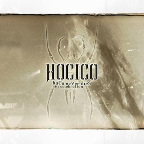 Hocico - Hate Never Dies...