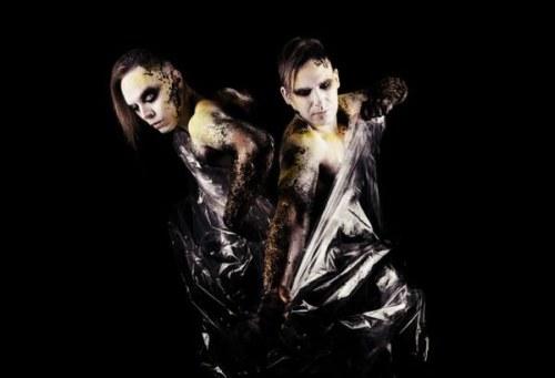 Mondträume kündigen neues Album (Lovers, sinners & liars) an