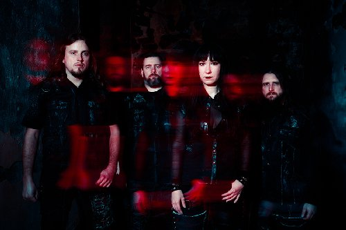 """Ascend The Hollow gewähren mit Teaser einen Einblick in """"Echoes Of Existence"""""""