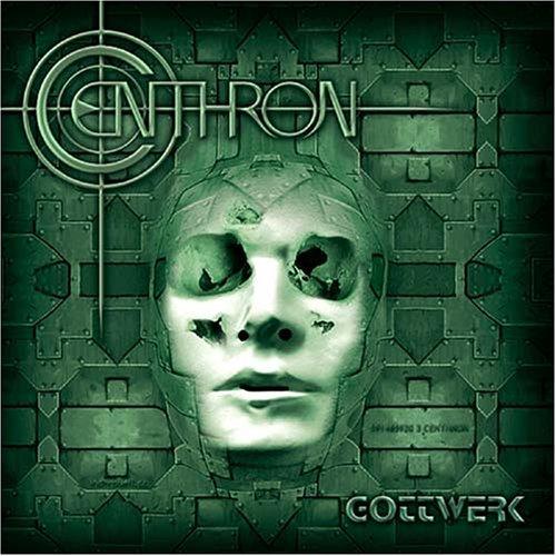 Centhron - Gottwerk