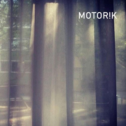 """Dirk Ivens, Joeri Dobbeleir & Dries D'Hollander sind """"Motor!k"""""""