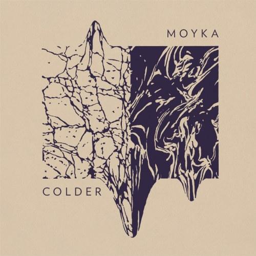 Artikelbild,Moyka stellt ihre nächste Single...