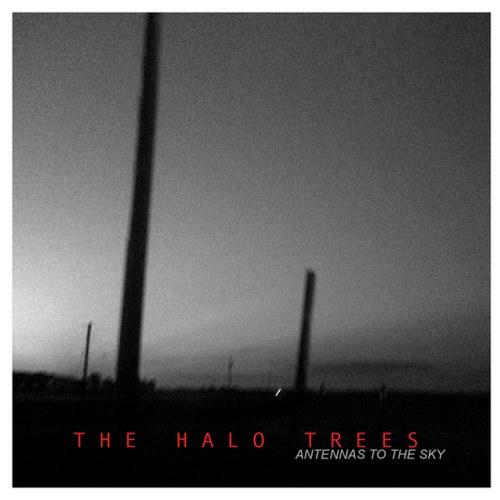 The Halo Trees - Debütalbum...