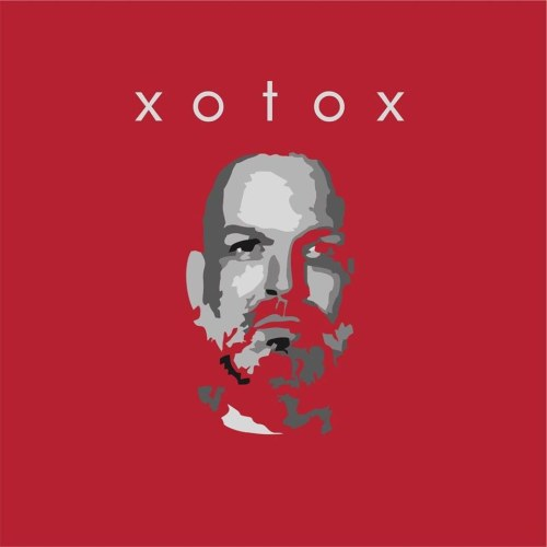 Xotox Weiter geht's mit Paleodisco