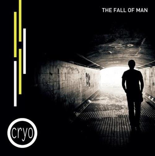 Heute! Cryo veröffentlichen The Fall...