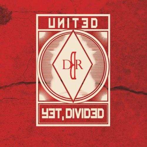 Der Blaue Reiter - United...