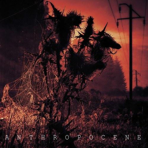 """Reminder! Machinista präsentieren ihr neues Studio Album """"Anthropocene"""""""