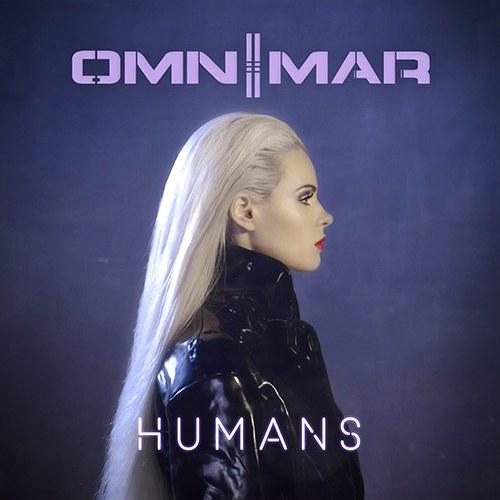 Russische Synth-Pop-Band Omnimar mit neuer...