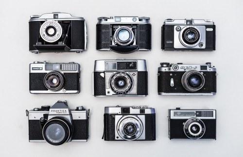 WGT Fotografen gesucht!