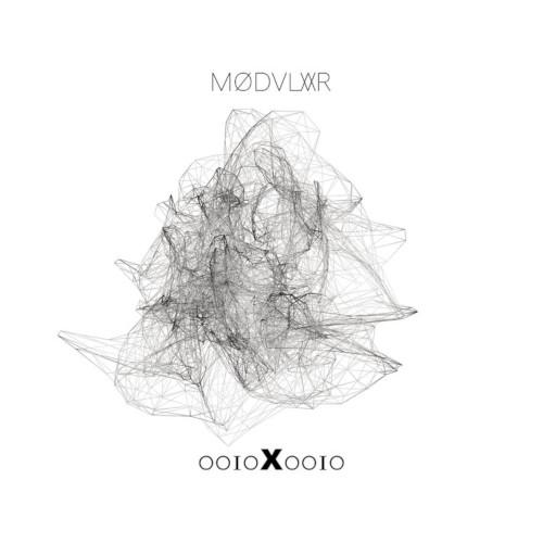 0010x0010 veröffentlicht MØDVLXXR im Juli