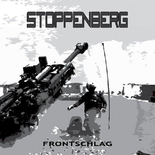 Artikelbild,EBM + EDM = Stoppenberg...