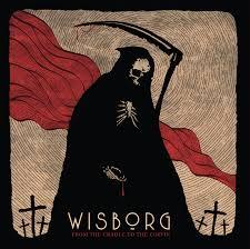 Artikelbild,Wisborg - From the cradle...
