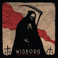 Wisborg - From the cradle to the coffin Teaser Image