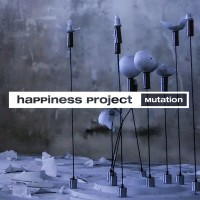 Happiness  Project - Mutation Teaser Image