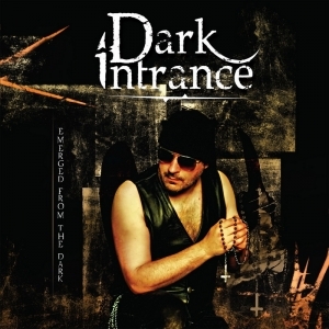 Dark Intrance - Emerged from...