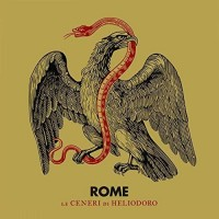 Rome - Le ceneri di Heliodoro Teaser Image