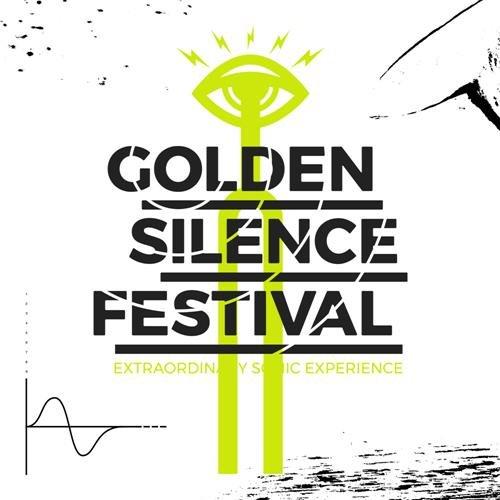 Golden Silence Festival– neues Festival...