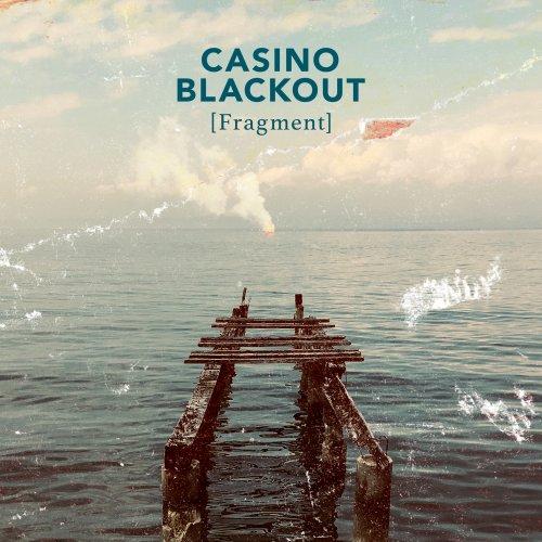 Casino Blackout Punkrock - Sympathisch...