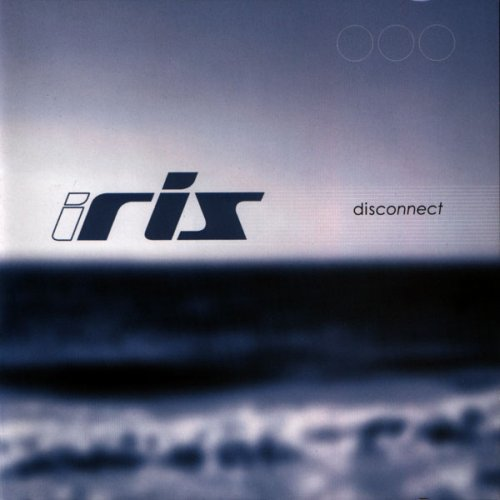 Iris - Disconnected