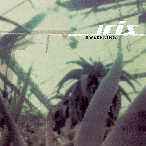 Iris - Awakening