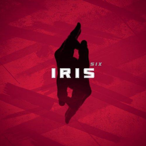 Iris melden sich zurück! Album...