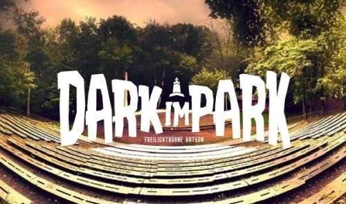 Artikelbild,Dark im Park 2019 -...