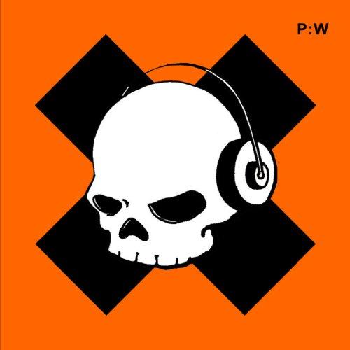 Patenbrigade Wolff - Gefahrstoffe