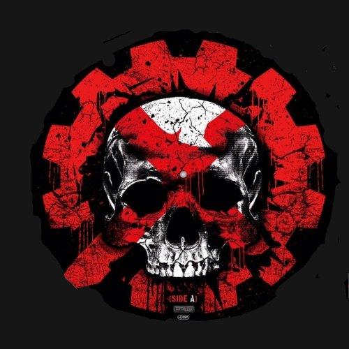 Artikelbild,Suicide Commando Hellraiser als limitierte...