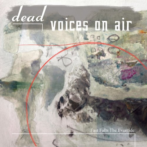 Dead Voices On Air -...