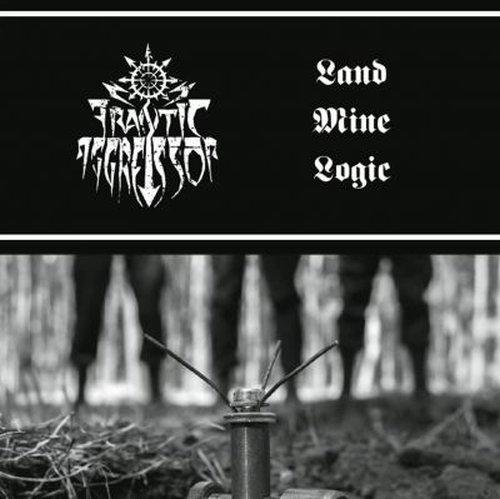 Roher Black Metal von Frantic...