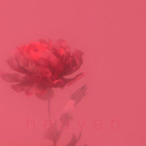 Artikelbild,Loriia Heaven is not made...