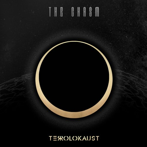 Artikelbild,Terrolokaust mit neuem Album The...