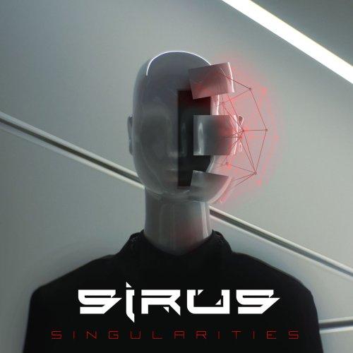 Cyberpunk-Musikprojekt Sirus haut neue EP...