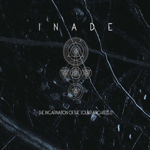Inade - Incarnation Of The...