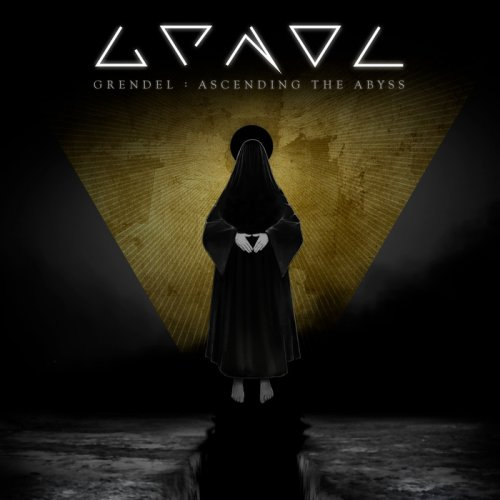Grendel - Ascending The Abyss...