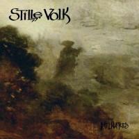Stille Volk - Milharis Teaser Image