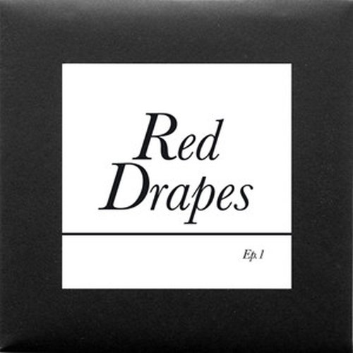 Red Drapes - EP1