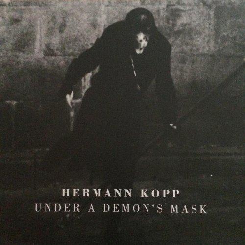 Hermann Kopp - Under A...