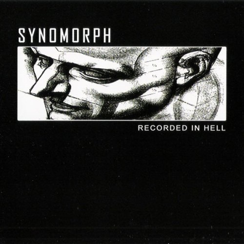 Synomorph - Recorded In Hell