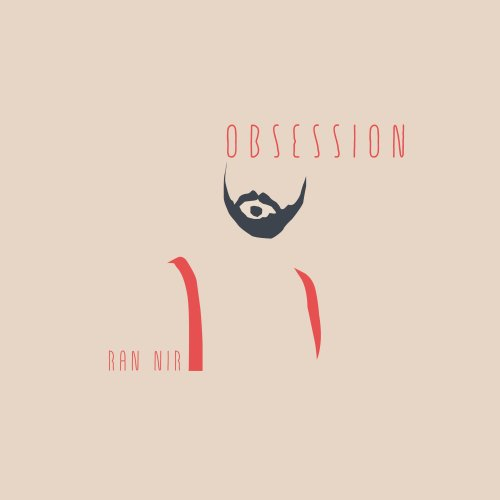 Neues Musikvideo Obsession von Ran...