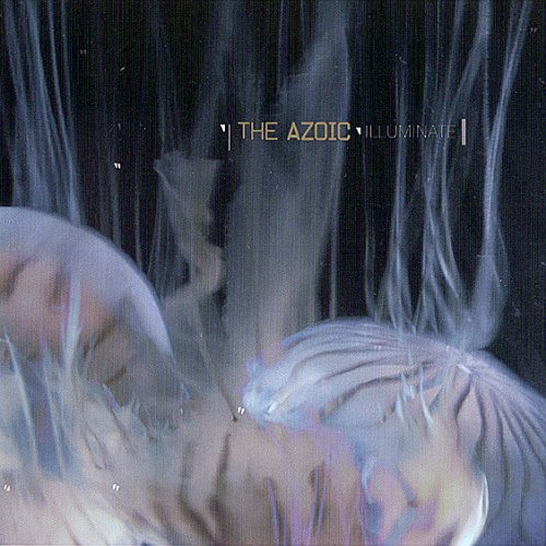 The Azoic - Illuminate