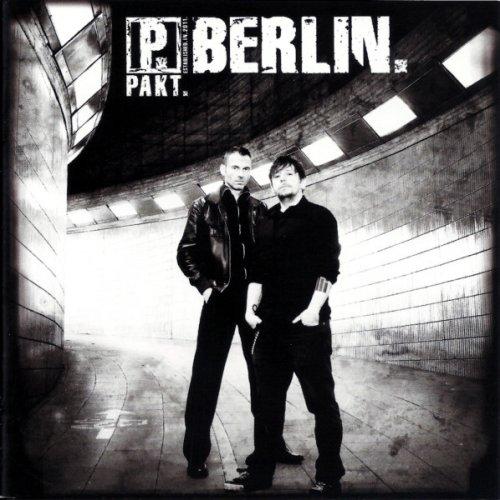 Artikelbild,Pakt - Berlin