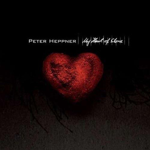 Peter Heppner - My Heart...
