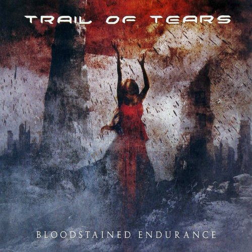 Trail of Tears - Bloodstained...