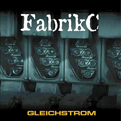 FabrikC - Gleichstrom