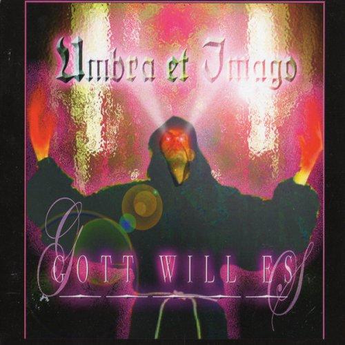Artikelbild,Umbra et Imago - Gott...